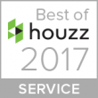 best-of-houzz-2017-service