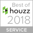 best-of-houzz-2018-service