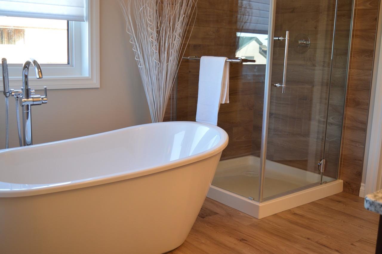Bathroom Remodeling Smartbuildne.com
