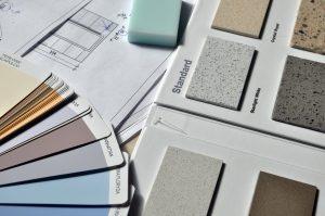 Painting Contractor Smartbuildne.com