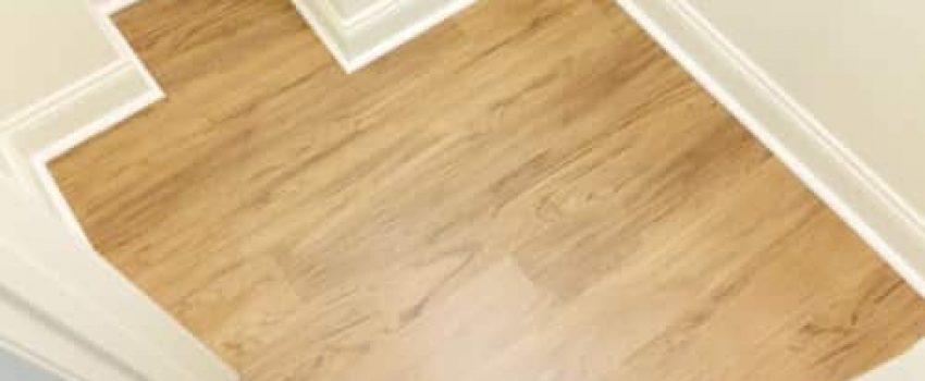 vinyl-floor